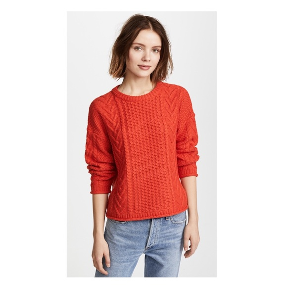5d1a980f5 Madewell Sweaters